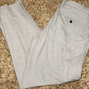 Men's J.R. Haggar dress Pant